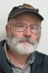 Purebred Sheep Breeders Association of Nova Scotia: Andrew Hebda